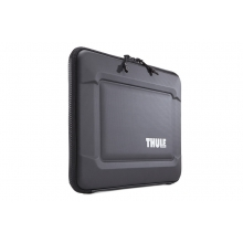 "Gauntlet 3.0 13""  MacBook Pro with Retina display Sleeve by Thule in Succasunna Nj"