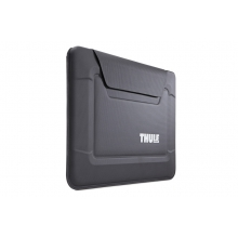 "Gauntlet 3.0 13""  MacBook Air Envelope by Thule in Lenox Ma"