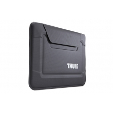 "Gauntlet 3.0 11"" MacBook Air Envelope by Thule in Woodbridge On"
