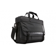 "Subterra 15"" Laptop Bag"