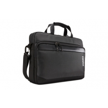 "Subterra 15"" Laptop Attaché"
