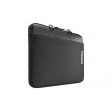 """Subterra 13"""" MacBook Sleeve by Thule in Woodbridge On"""