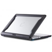 "Vectros 13"" MacBook Pro Retina Bumper by Thule in Wakefield Ri"