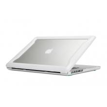 "Vectros 13"" MacBook Pro Retina Bumper"
