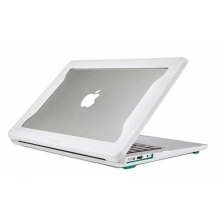"Vectros 13"" MacBook Air Bumper by Thule in Woodbridge On"