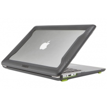 "Vectros 11"" MacBook Air Bumper"