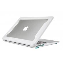 "Vectros 11"" MacBook Air Bumper"