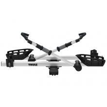 T2 Pro 9035 by Thule in Bend OR