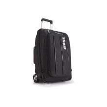 "Crossover Carry-on 22""/56cm by Thule in Dublin Ca"