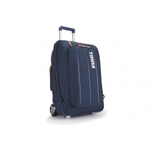 "Crossover Carry-on 22""/56cm"