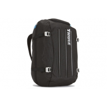 Crossover 40L Duffel Pack by Thule