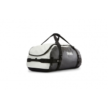 Chasm Large by Thule in Woodbridge On