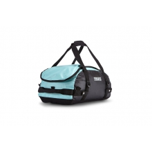 Chasm X-Small by Thule in Woodbridge On