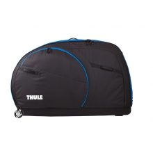 RoundTrip Traveler by Thule in Kingston NY