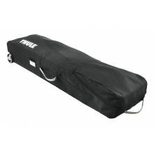 RoundTrip Pro Storage Sleeve by Thule in Succasunna Nj