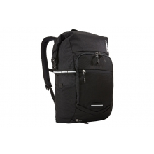 Pack 'n Pedal Commuter Backpack by Thule in Olympia Wa