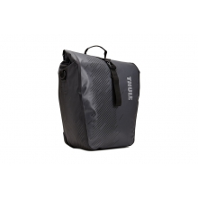Pack 'n Pedal Shield Pannier Large by Thule in Evanston IL