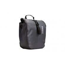 Pack 'n Pedal Shield Pannier Small by Thule in Succasunna Nj
