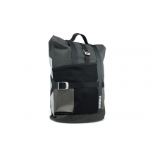 Pack 'n Pedal Commuter Pannier by Thule in Succasunna Nj