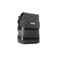 Pack 'n Pedal Large Adventure Touring Pannier
