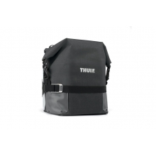 Pack 'n Pedal Small Adventure Touring Pannier by Thule in Succasunna Nj
