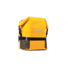 Pack 'n Pedal Small Adventure Touring Pannier