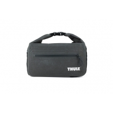 Pack 'n Pedal Trunk Bag in Naperville, IL
