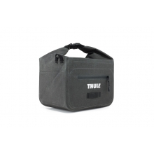 Pack 'n Pedal Basic Handlebar Bag in Lisle, IL