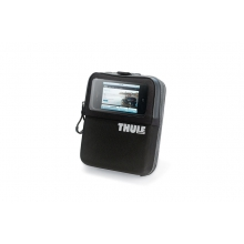 Pack 'n Pedal Bike Wallet by Thule