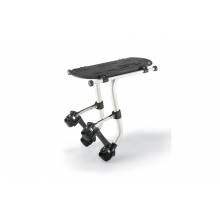 Pack 'n Pedal Tour Rack by Thule in Massapequa Park Ny