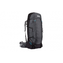 Guidepost 88L Men's Backpacking Pack by Thule