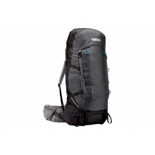 Guidepost 75L Men's Backpacking Pack