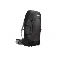 Guidepost 65L Men's Backpacking Pack by Thule