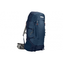 Guidepost 65L Men's Backpacking Pack