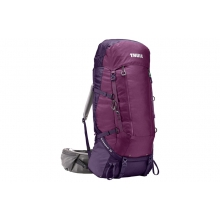 Guidepost 75L Women's Backpacking Pack by Thule in Woodbridge On