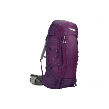 Guidepost 65L Women's Backpacking Pack by Thule in Succasunna Nj