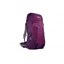 Capstone 50L Women's Hiking Pack in State College, PA