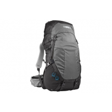 Capstone 40L Women's Hiking Pack