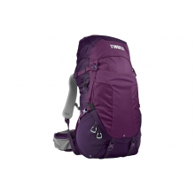 Capstone 40L Women's Hiking Pack by Thule in Woodbridge On
