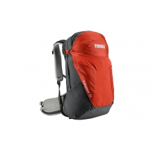 Capstone 32L Men's Hiking Pack by Thule in Succasunna Nj