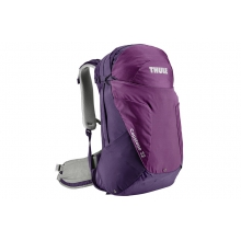 Capstone 32L Women's Hiking Pack by Thule in Lenox MA
