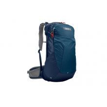 Capstone 22L Men's Hiking Pack by Thule in Succasunna Nj