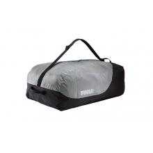 Airport Backpack Duffel by Thule in Wakefield Ri
