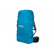 75-95L Rain Cover by Thule