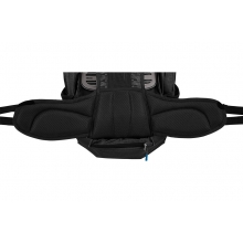 Hipbelt - X-Small (Women's) by Thule in Succasunna Nj