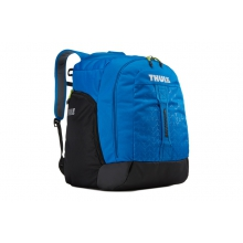 RoundTrip Boot Backpack by Thule