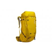 Versant 70L Men's Backpacking Pack