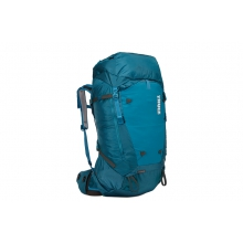 Versant 70L Men's Backpacking Pack