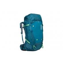 Versant 70L Women's Backpacking Pack