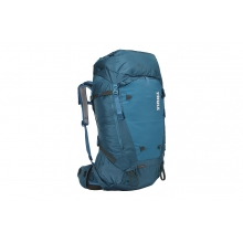 Versant 60L Men's Backpacking Pack in Lenox, MA